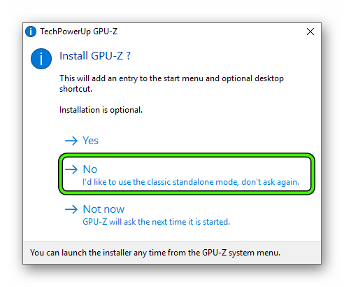 Knopka-No-v-privetstvennom-okoshke-GPU-Z.png