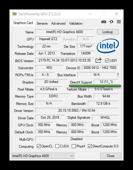 Grafa-DirectX-Support-v-okne-utility-GPU-Z.png