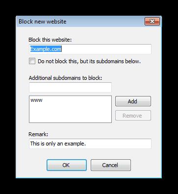 Vvod-adresa-sayta-Any-Weblock.png