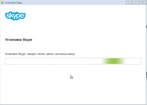 skype-notebook-5-300x213.png