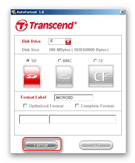 Okno-programmyi-Transcend-Autoformat.png
