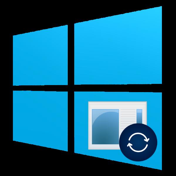 kak-ispravit-oshibku-standartnoe-prilozhenie-sbrosheno-v-windows-10.png