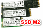 SSD-M2.png