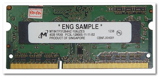 A1278-A1286-DDR3-SODIMM-4Gb.png
