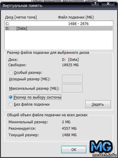 1575304022_9035099.jpg