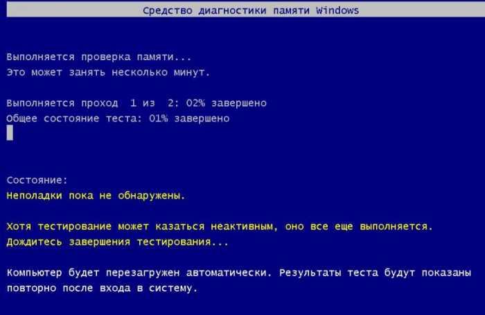 Provoditsja-skanirovanie-operativnoj-pamjati.jpeg