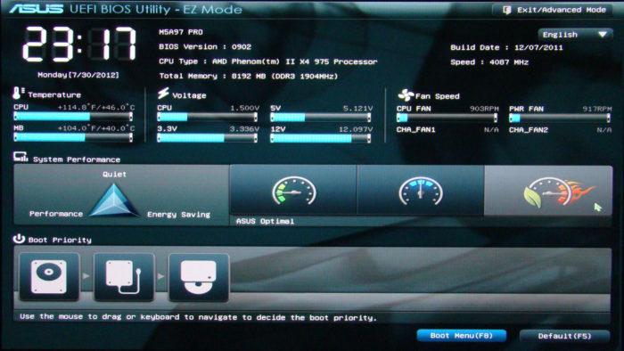 Vse-dostupnye-sposoby-dlja-obnovlenija-BIOS-UEFI-s-podrobnym-poshagovym-rukovodstvom-e1545319589864.jpg