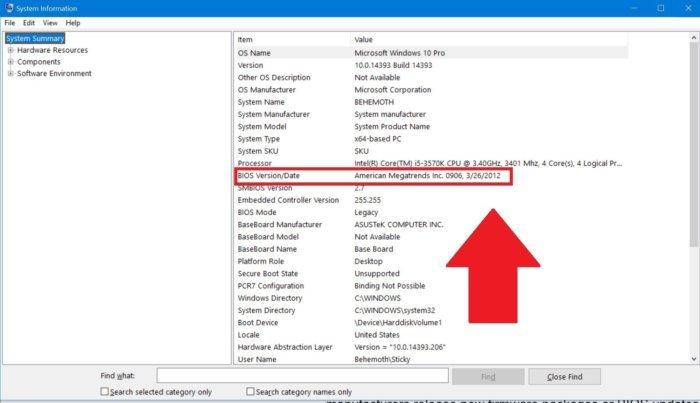 Nahodim-versiju-BIOsa-v-grafe-BIOS-VersionDate-i-perepisyvaem-nomer-i-datu-versii.jpg