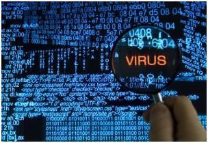 2224633004-virus-v-kompe.jpg