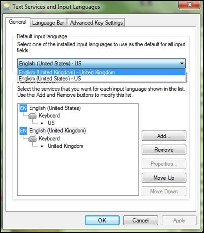 changekeyboardlanguage_thumb.jpg