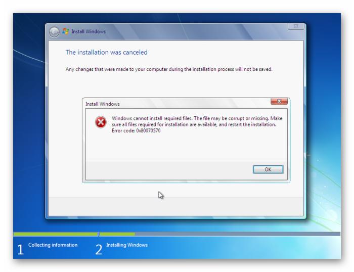 Oshibka-0x80070570-pri-ustanovke-Windows-7-na-e`krane-kompyutera.png
