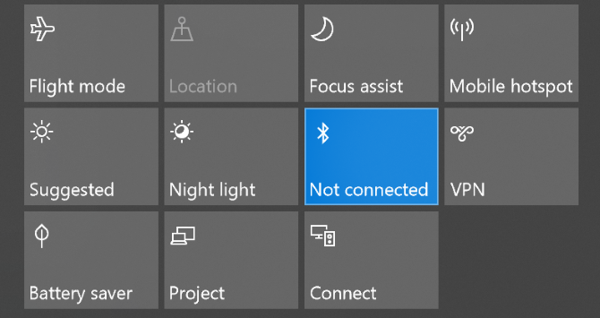 action-center-bluetooth-670x355.png