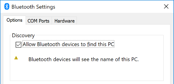 bluetooth-settings-discoverable-670x322.png