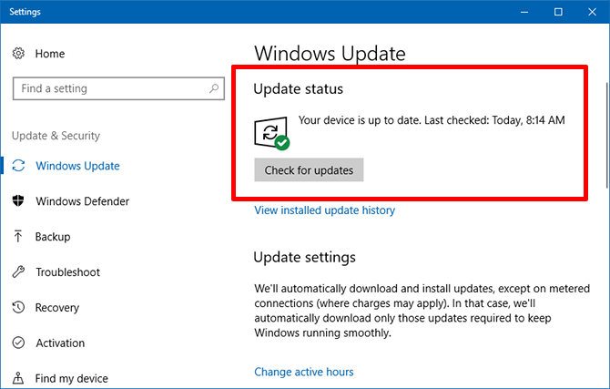 windows-10-windows-update-670x427.png