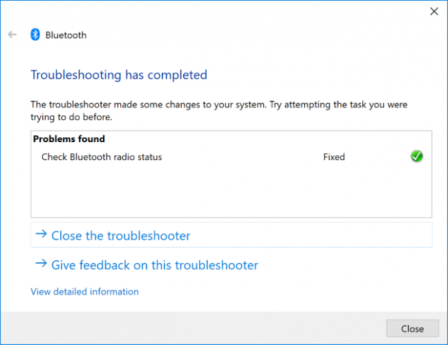 bluetooth-troubleshoot-648x500.png