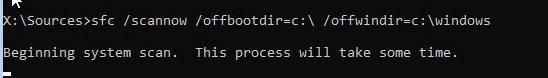 sfc-scannow-offbootdirc-offwindirc-windows.png