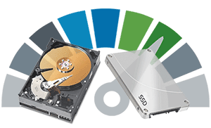Testing-speed-the-hard-drive-and-SSD-logo.png