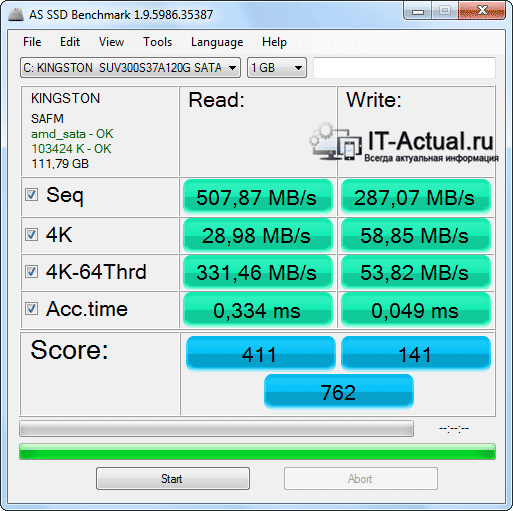 Testing-speed-the-hard-drive-and-SSD-4.png