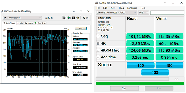 hd-tune-as-ssd-benchmark.png