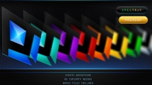 1487633052_night_diamond_v2_0___spectrum_set_by_theblueguy07-d8y2qi1.jpg