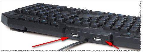USB-porta-na-klaviature.jpg