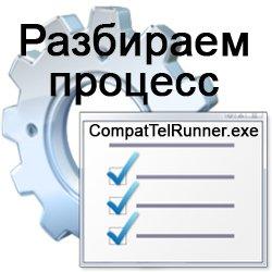 CompatTelRunner.jpg