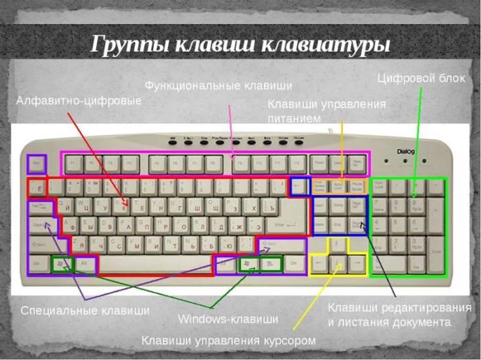 image002-1.jpg