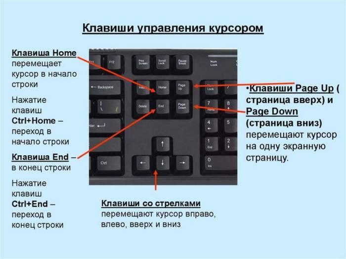 key-kursor.jpg