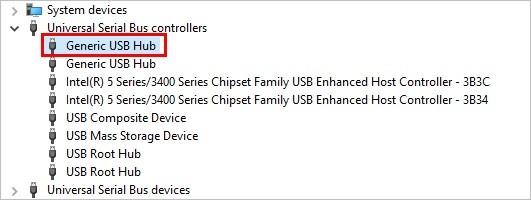 USB-Controllers.jpg