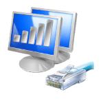 Сетевые-адаптеры-и-покдлючение-интернет.png
