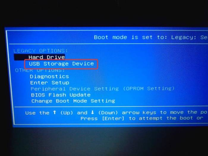 boot-usb-device.jpg