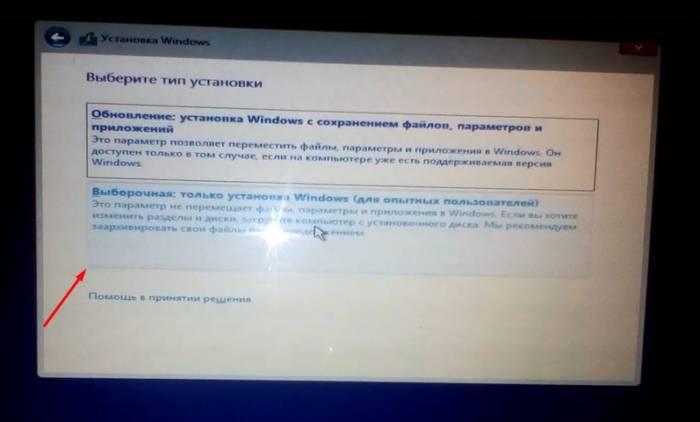 Screenshot_4-1.jpg