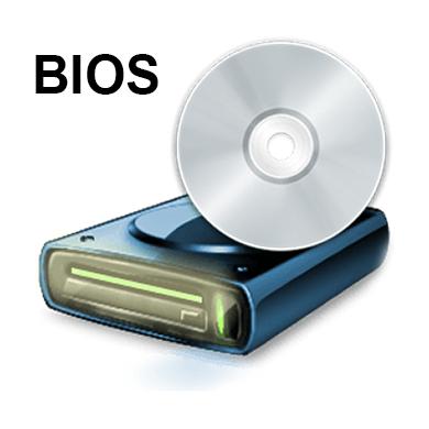kak-vkluchit-diskovod-v-BIOS.png
