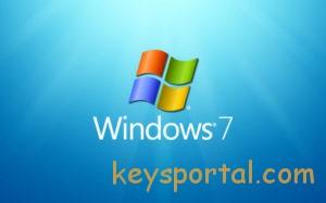 Лицензионный-ключ-Windows-7-2019-2020-300x187.jpg
