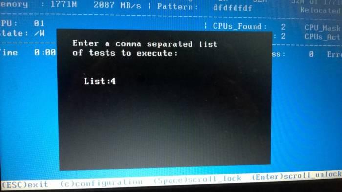 TSTLIST-v-programme-MemTest86.jpg