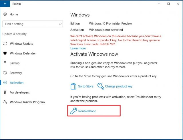 1467037067_troubleshoot-windows-10-activation.jpg