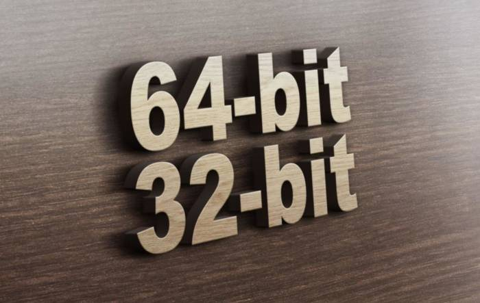 3166939.jpg