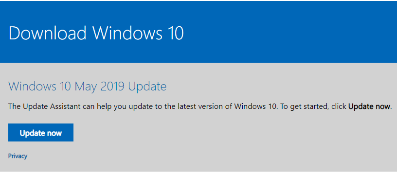windows-3.png