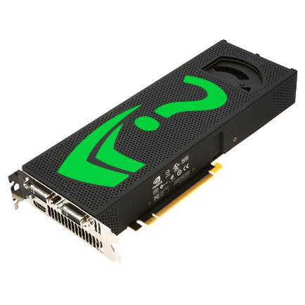 Kak-uznat-seriyu-produkta-videokartyi-Nvidia.png