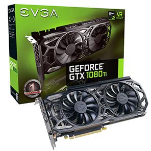 Videokarta-desyatoy-serii-Nvidia-GTX-1080Ti.png