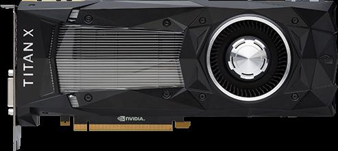 Videokarta-devyatisotoy-serii-Nvidia-GTX-Titan-X-.png