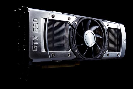 Videokarta-shestisotoy-serii-Nvidia-GTX-690-.png