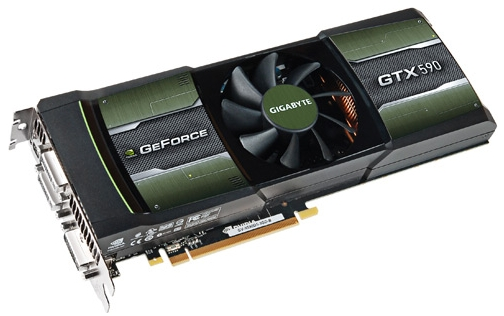 Videokarta-pyatisotoy-serii-Nvidia-GTX-590.png