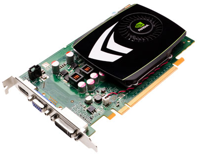 Videokarta-trehsotoy-lineyki-NVIDIA-GT-340.png