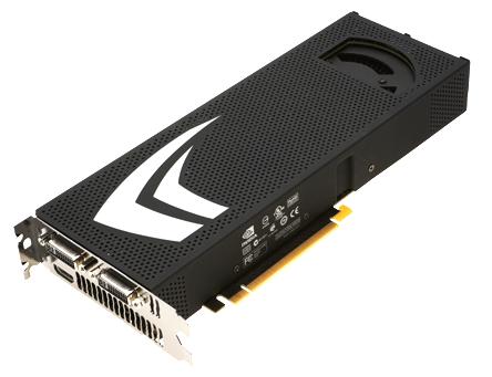Videokarta-dvuhsotoy-serii-Nvidia-GTX-295.png