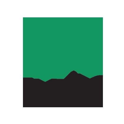 amd.png