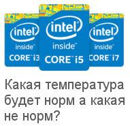 161223031400.jpg