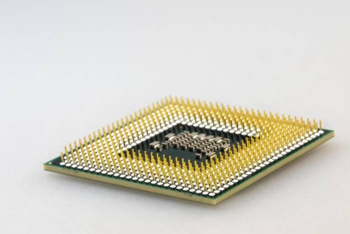 Какая-нормальная-температура-процессора-Intel-Core-i3i5i7-2.jpg