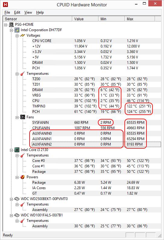 Intel-Core-i3-температура.png