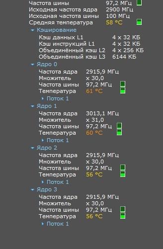 Температура-в-простое-Intel-Core-i5-2310.jpg